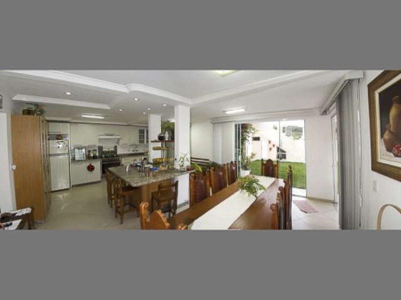 1-¦ andar - cozinha-2