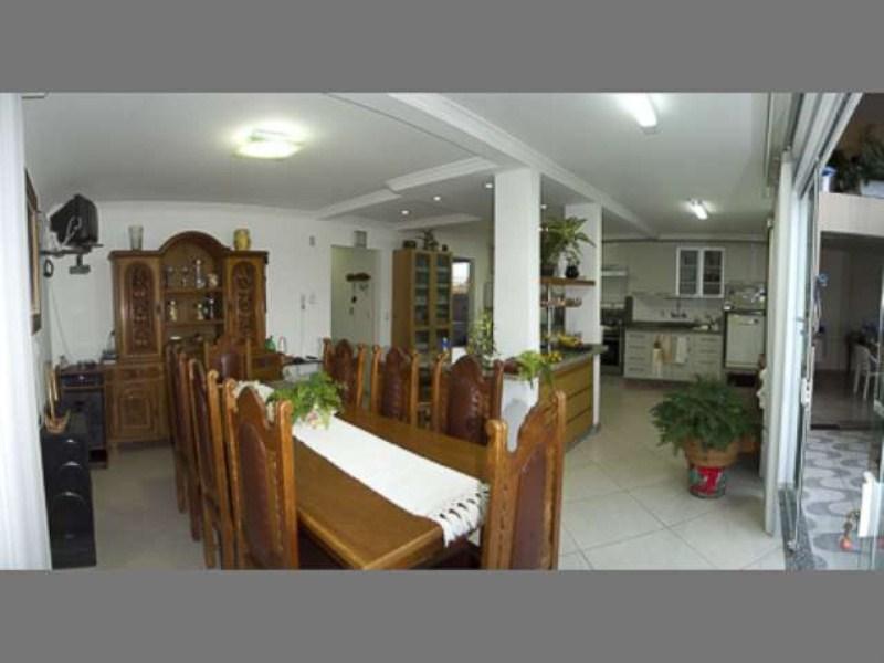 1-¦ andar - cozinha-3