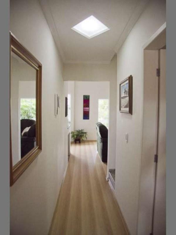 2-¦ andar - quartos para sala-