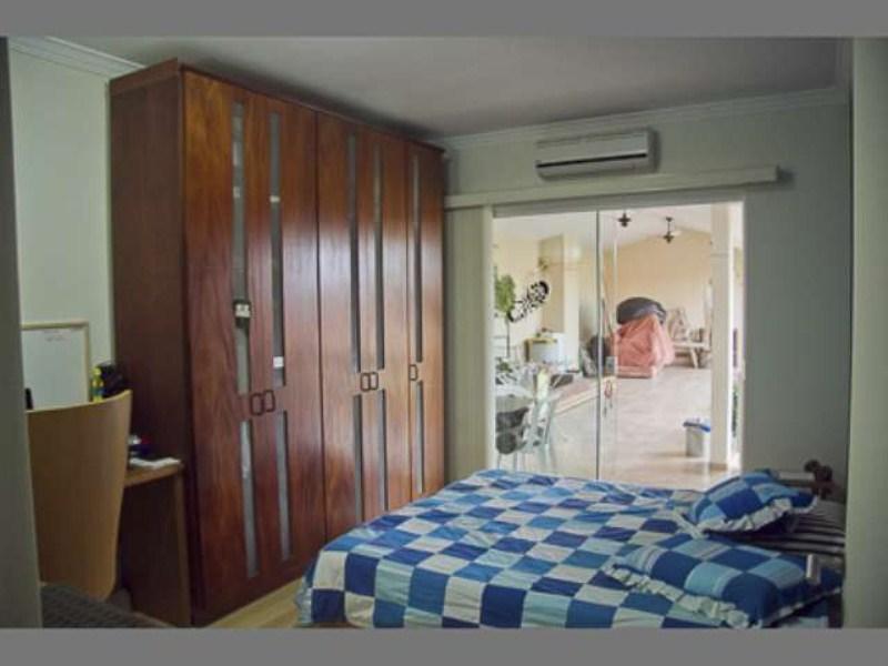 2-¦ andar - suite-1
