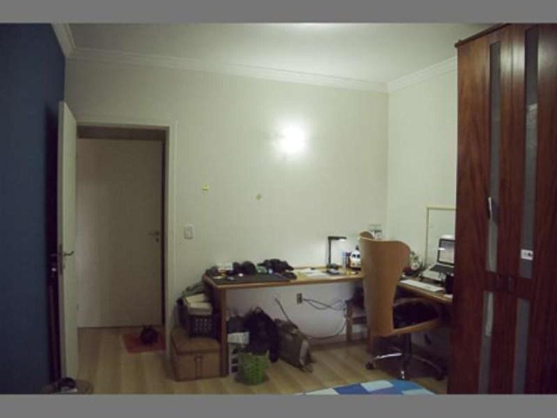 2-¦ andar - suite-2