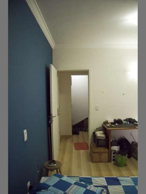 2-¦ andar - suite-4