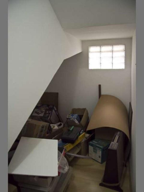 2-¦ andar - suite-5