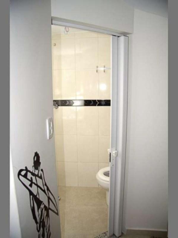 3-¦ andar - banheiro-1