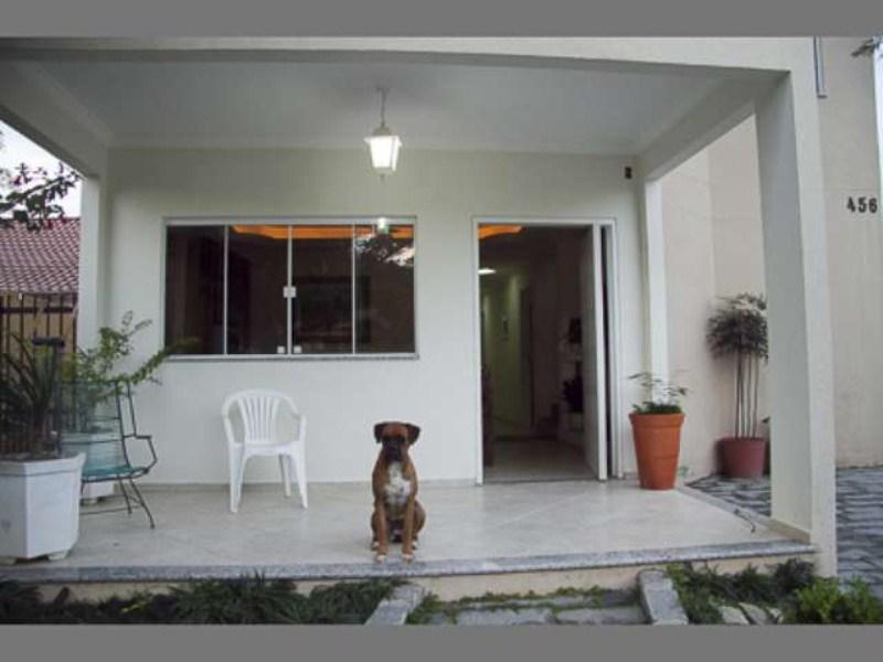 fachadas e pa¦ütio-5