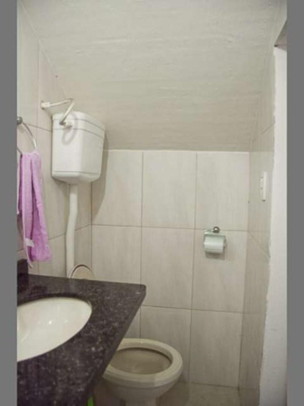 fachadas e pa¦ütio - banheiro-