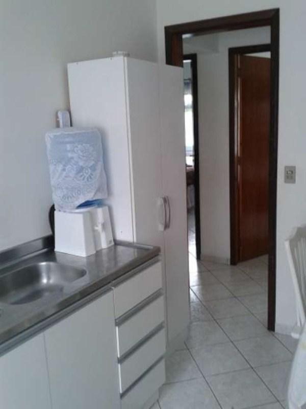 casa lenita 03