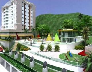 comprar ou alugar apartamento no bairro centro na cidade de camboriú-sc