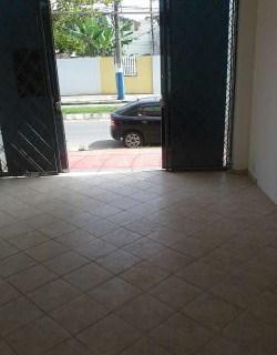 comprar ou alugar sala / salão comercial no bairro praia dos amores na cidade de balneário camboriú-sc