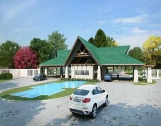 comprar ou alugar terreno em condomínio no bairro rio pequeno na cidade de camboriú-sc