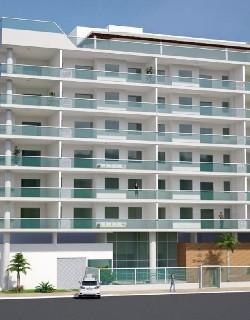 comprar ou alugar apartamento no bairro nova guarapari na cidade de guarapari-es