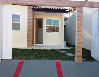 comprar ou alugar casa no bairro santa monica na cidade de guarapari-es