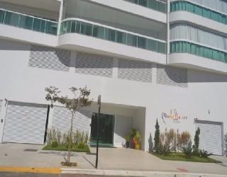 comprar ou alugar apartamento no bairro enseada azul na cidade de guarapari-es