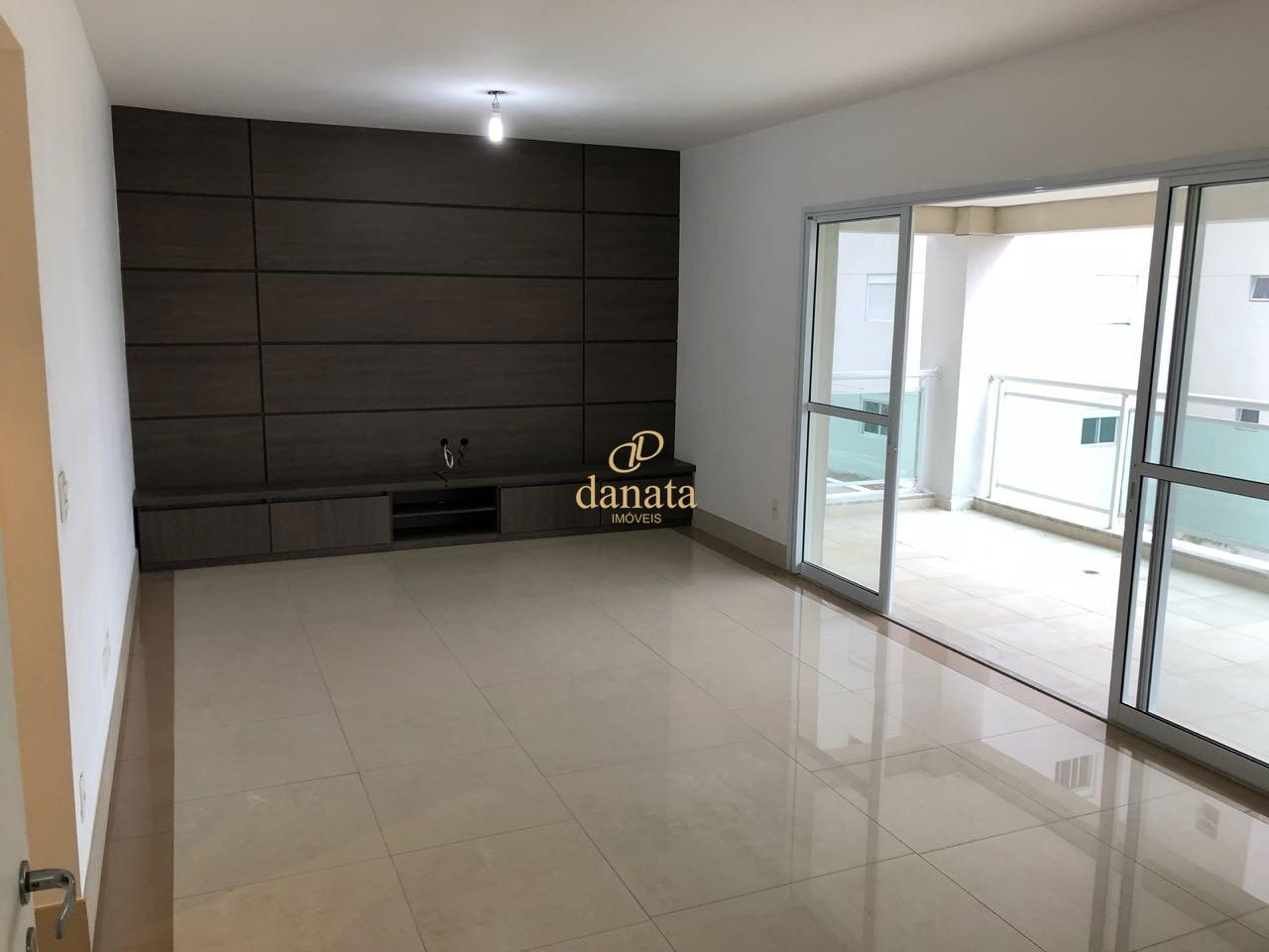 Apartamento Para Venda Cond Belvedere Jd Das Colinas Sjc 4