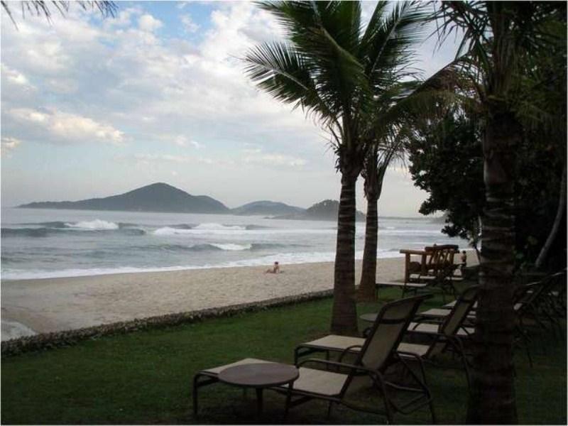 Cantinho da Praia