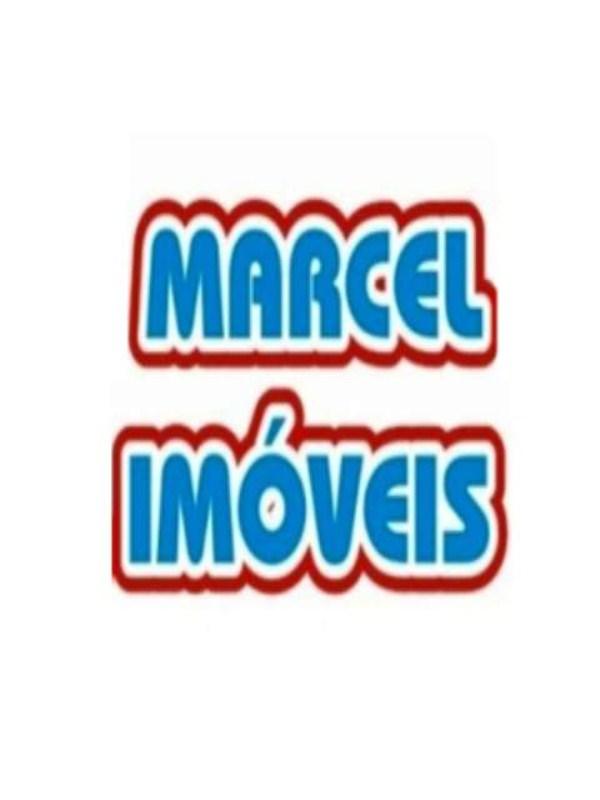 Marcel Imóveis