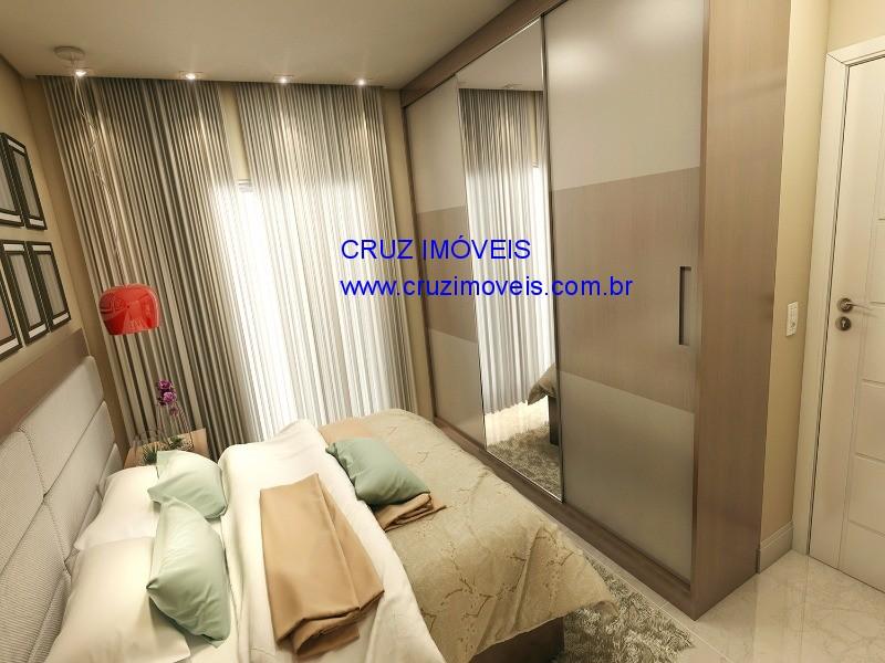 comprar ou alugar apartamento no bairro vila haro na cidade de sorocaba-sp