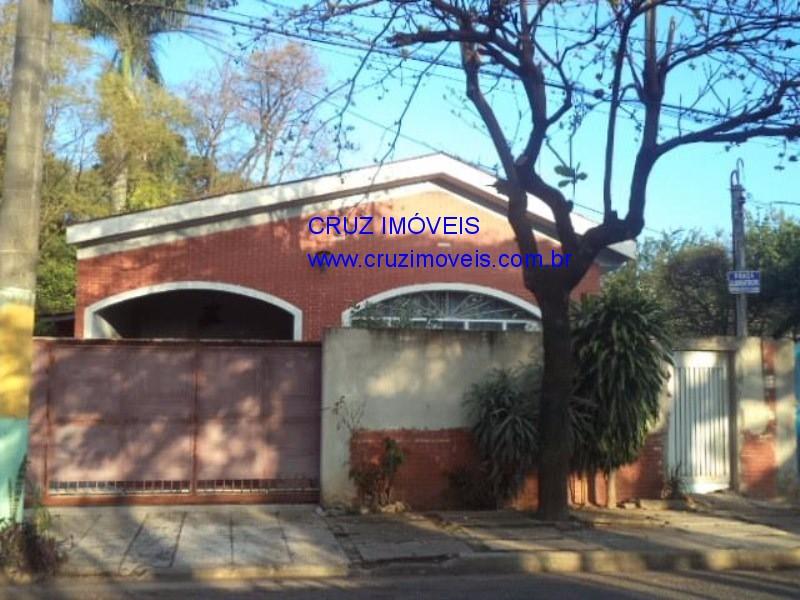 comprar ou alugar casa no bairro jardim guarujá na cidade de sorocaba-sp