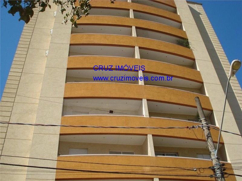comprar ou alugar apartamento no bairro jardim judith na cidade de sorocaba-sp