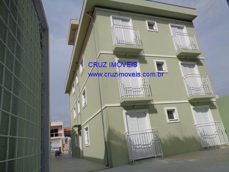 comprar ou alugar apartamento no bairro jardim karolyne na cidade de votorantim-sp