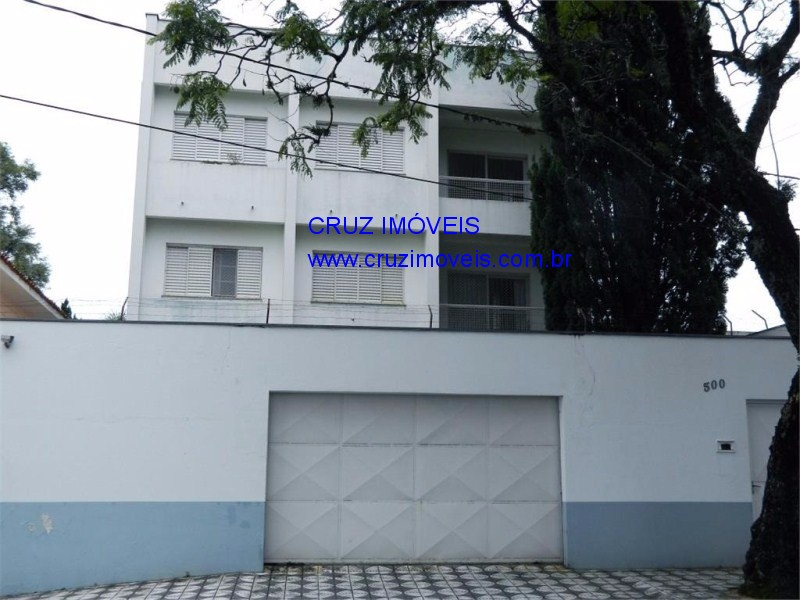 comprar ou alugar apartamento no bairro jardim europa na cidade de sorocaba-sp