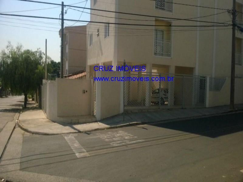 comprar ou alugar apartamento no bairro vila fiori na cidade de sorocaba-sp