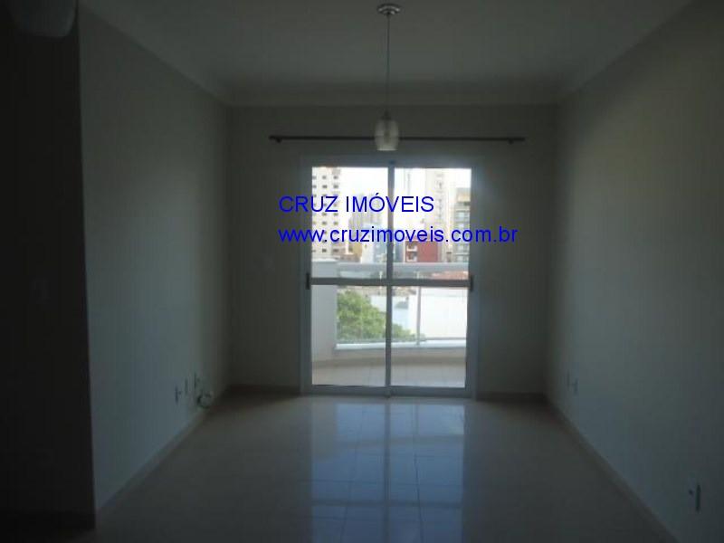 comprar ou alugar apartamento no bairro parque campolim na cidade de sorocaba-sp