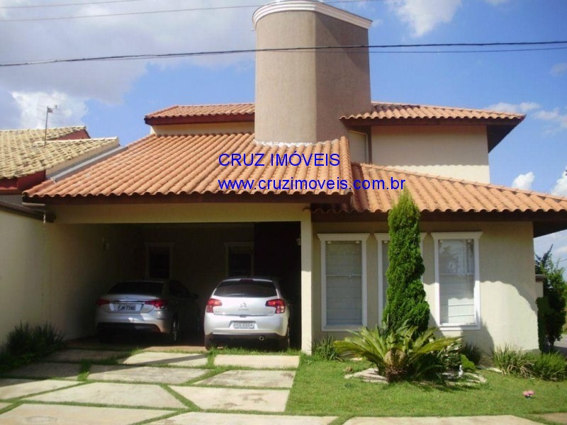 comprar ou alugar casa no bairro vila artura na cidade de sorocaba-sp