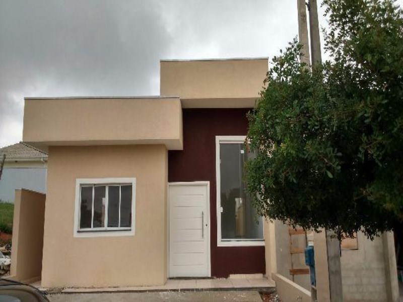 comprar ou alugar casa no bairro parque são bento na cidade de sorocaba-sp
