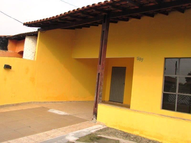 comprar ou alugar casa no bairro éden na cidade de sorocaba-sp