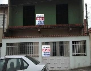 Comprar, sobrado no bairro conjunto habitacional júlio de mesquita filho na cidade de sorocaba-sp