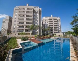 comprar ou alugar apartamento no bairro jardim das samambaias na cidade de jundiai-sp