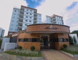 comprar ou alugar apartamento no bairro jardim santa teresa na cidade de jundiai-sp