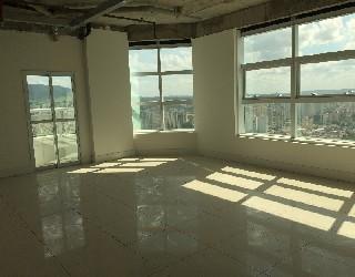 comprar ou alugar sala no bairro chácara urbana na cidade de jundiaí-sp