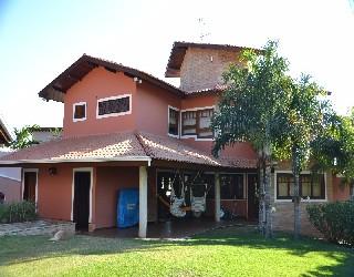 comprar ou alugar casa no bairro jardim santa teresa na cidade de jundiaí-sp