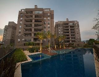 comprar ou alugar apartamento no bairro jardim das samambaias na cidade de jundiaí-sp