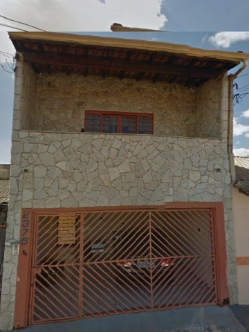 comprar ou alugar casa no bairro vila santa cruz na cidade de franca-sp