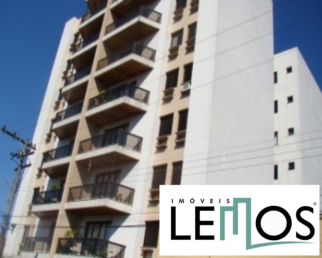 comprar ou alugar apartamento no bairro centro na cidade de franca-sp