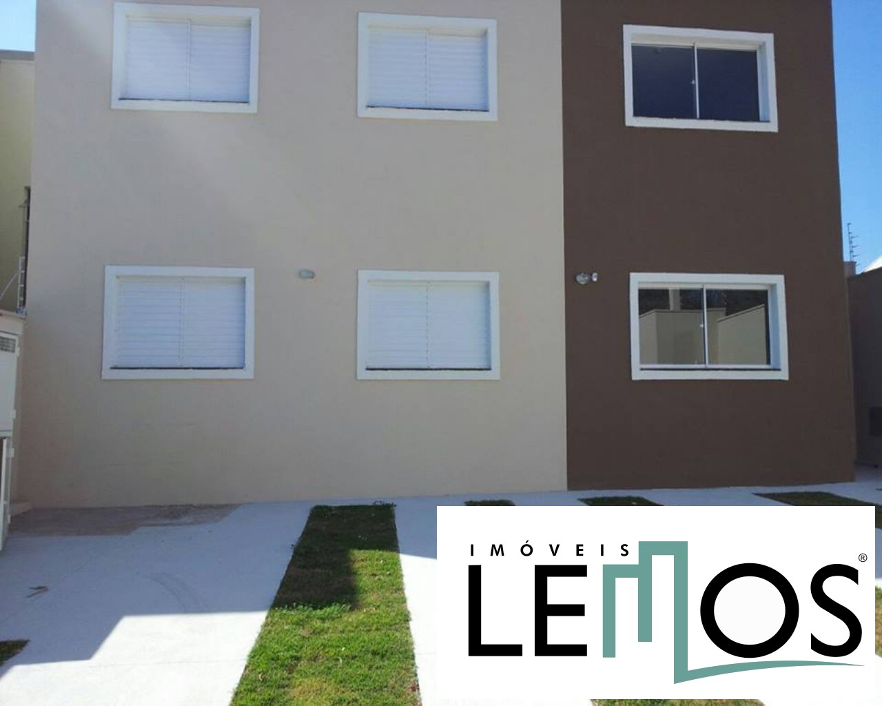 comprar ou alugar apartamento no bairro colina do espraiado na cidade de franca-sp
