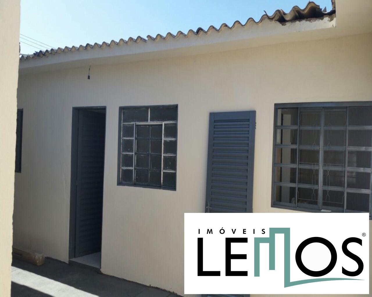 comprar ou alugar casa no bairro aeroporto na cidade de franca-sp
