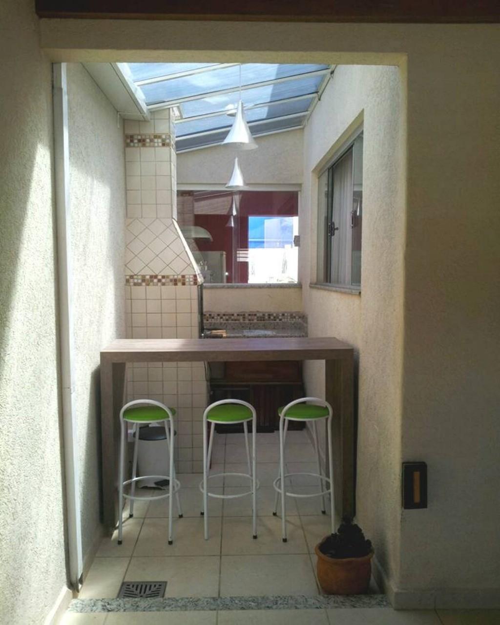 comprar ou alugar casa no bairro primo meneguetti na cidade de franca-sp