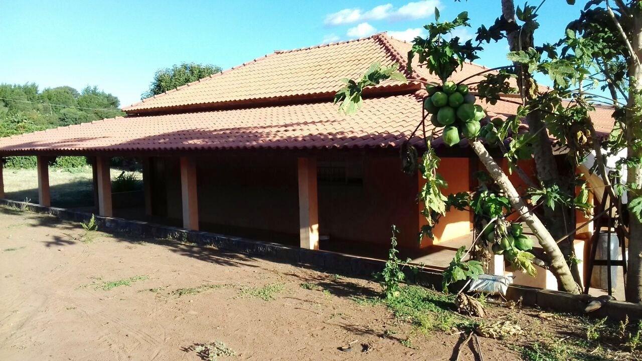 comprar ou alugar sítio no bairro rural na cidade de ibiraci-mg