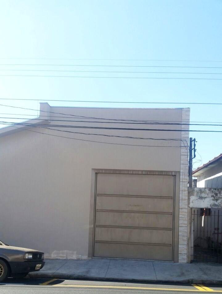 comprar ou alugar sala no bairro estacao na cidade de franca-sp
