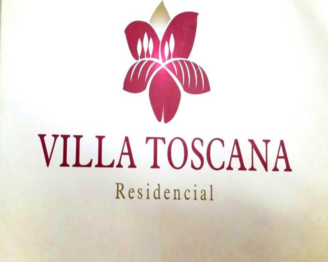 comprar ou alugar terreno no bairro villa toscana na cidade de franca-sp