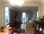 comprar ou alugar apartamento no bairro aclimação na cidade de sao paulo-sp