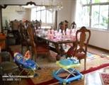 comprar ou alugar apartamento no bairro jardim paulista na cidade de sao paulo-sp
