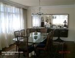 comprar ou alugar apartamento no bairro bela vista na cidade de sao paulo-sp