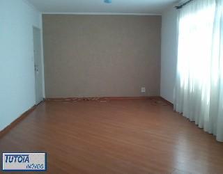 comprar ou alugar apartamento no bairro paraiso na cidade de sao paulo-sp