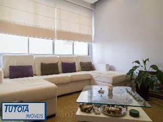 comprar ou alugar apartamento no bairro vila mariana na cidade de sao paulo-sp