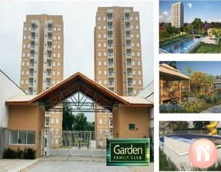 Fran a imobili ria imobili ria em jacare sp - Apartamentos tropical garden ...